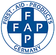FAP - First Aid Products GmbH